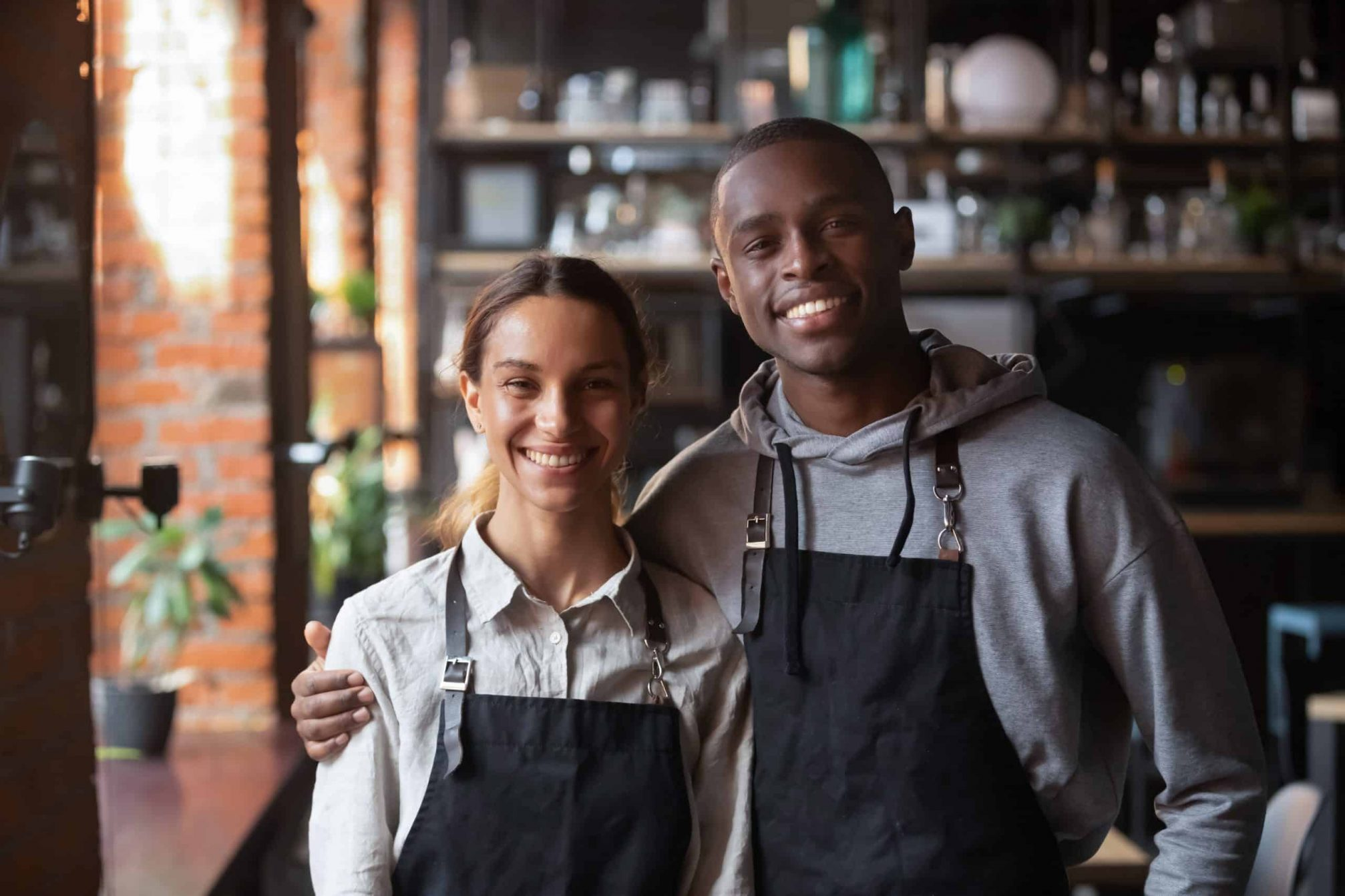 Black-Owned Businesses in Vancouver & Victoria You Can Support Right Now