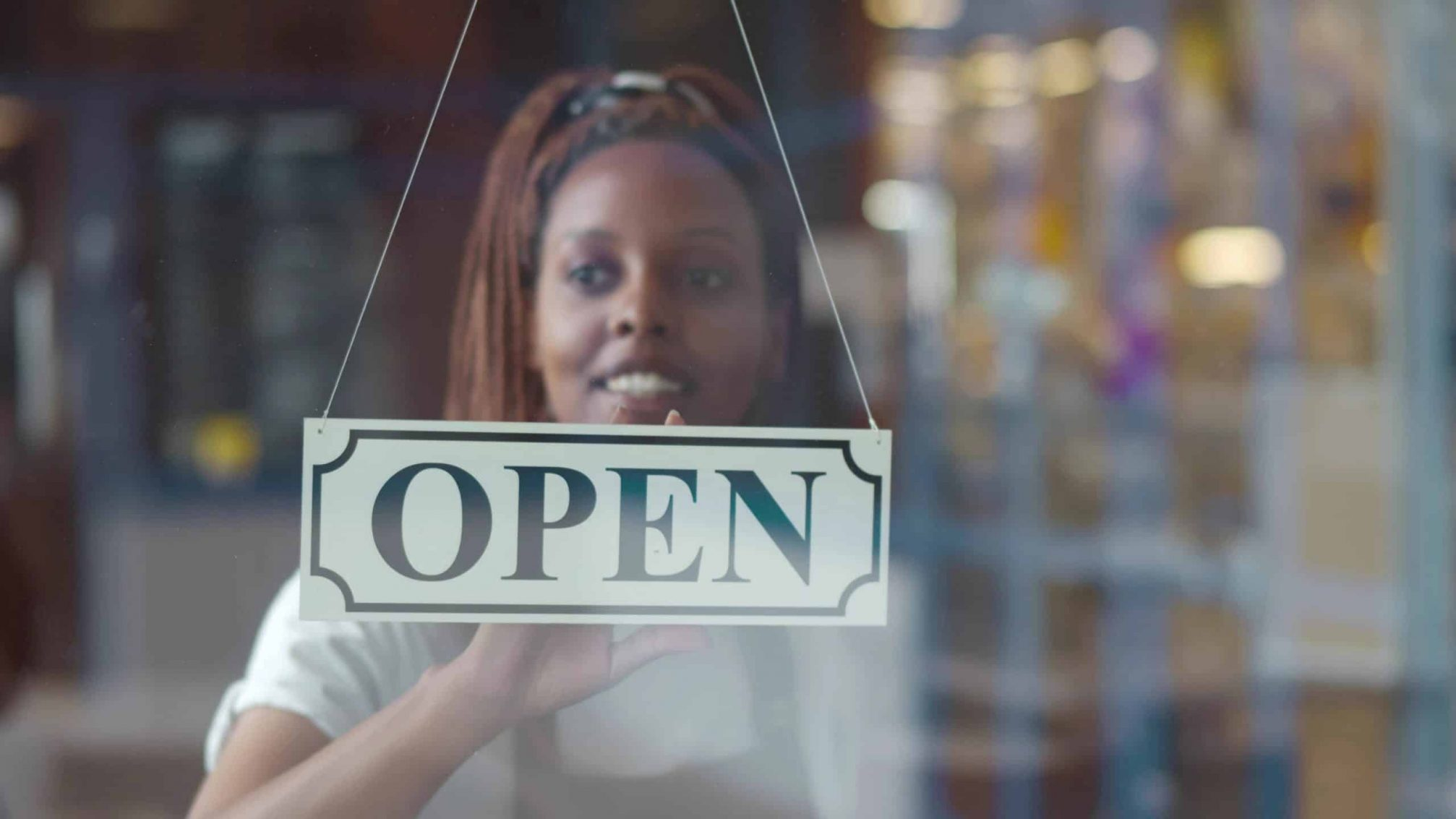 Black-Owned Businesses in Calgary You Can Support Right Now